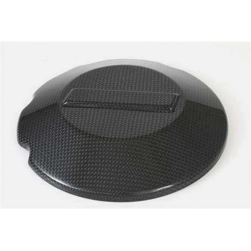 fullsixcarbon-protezione-coperchio-frizione-ducati-848-1098-1198_medium_image_1