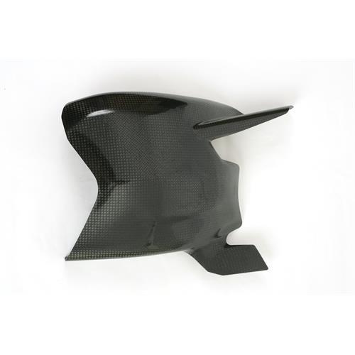 fullsixcarbon-swingarm-guard-ducati-848-1098-1198