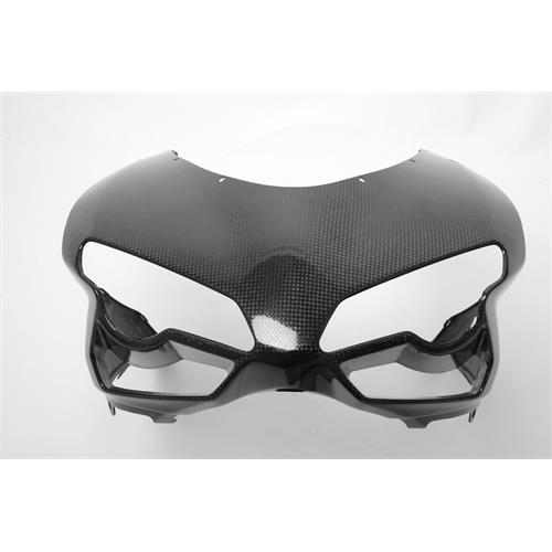 fullsixcarbon-headlight-fairing-strada-ducati-848-1098-1198