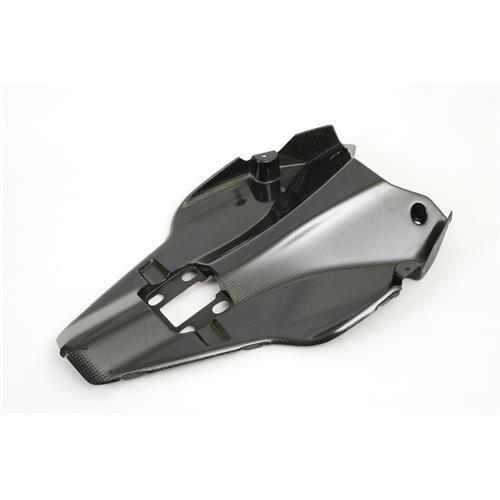 fullsixcarbon-protector-heat-rear-cowling-ducati-848-1098-1198