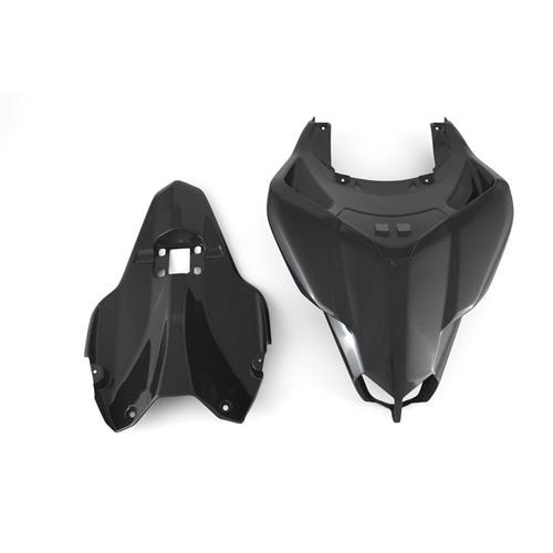 fullsixcarbon-mono-seat-tail-incl-heat-cover-set-ducati-848-1098-1198