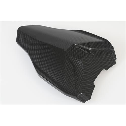 fullsixcarbon-coperchio-sella-posteriore-senza-tampone-ducati-848-1098-1198_medium_image_1