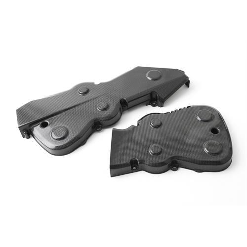 fullsixcarbon-cam-belt-covers-set-ducati-848-1098-1198