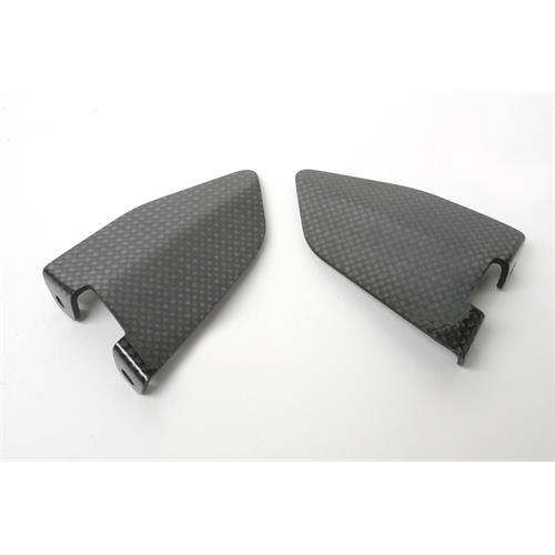 fullsixcarbon-rear-heel-guards-pair-ducati-749-99