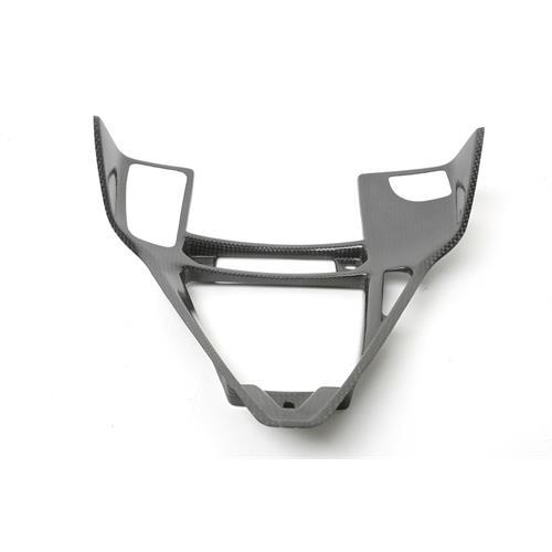 fullsixcarbon-puntale-carena-protezione-radiatore-ducati-749-999