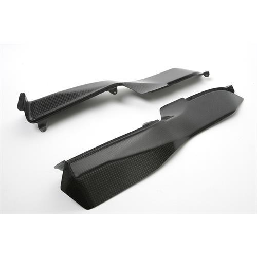 fullsixcarbon-coperture-condotti-aria-ducati-749-999