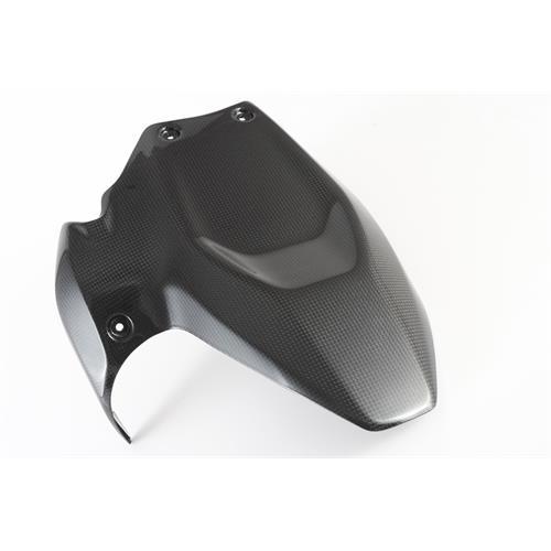 fullsixcarbon-parafango-posteriore-corto-ducati-panigale-v2