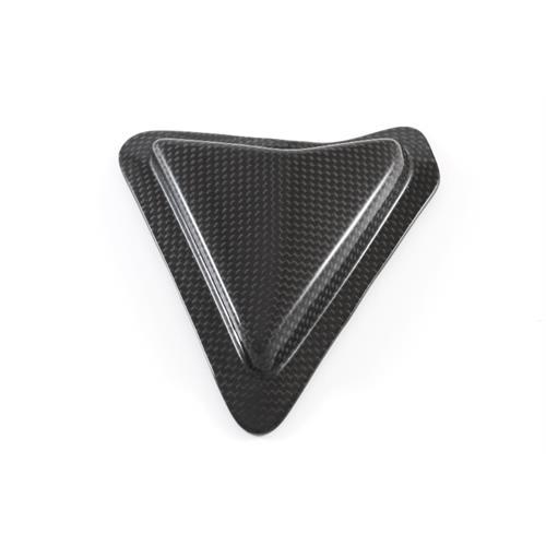 fullsixcarbon-slider-per-protezione-forcellone-ducati-panigale-v2