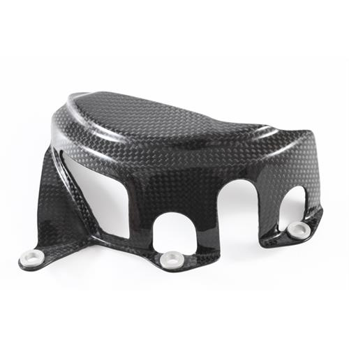 fullsixcarbon-countershaft-cover-ducati-panigale-899-1199-959-1299-r-v2-2020