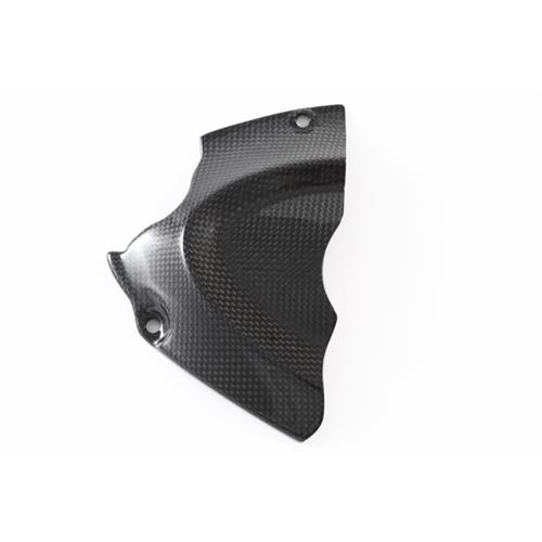 fullsixcarbon-sprocket-cover-ducati-diavel-2011-2013