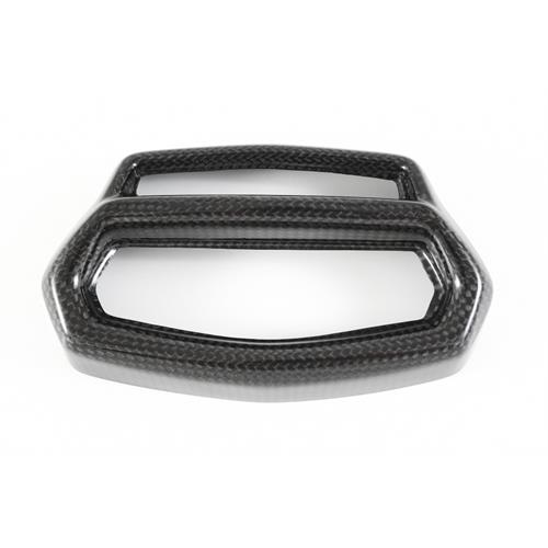 fullsixcarbon-cover-cruscotto-ducati-diavel-2011-2013_medium_image_1