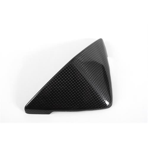 fullsixcarbon-instrument-cover-ducati-hypermotard-796-1100