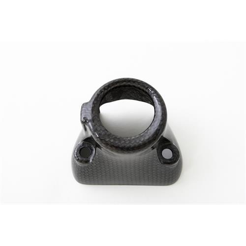 fullsixcarbon-coperchio-blocchetto-chiave-ducati-hypermotard-796-1100_medium_image_1