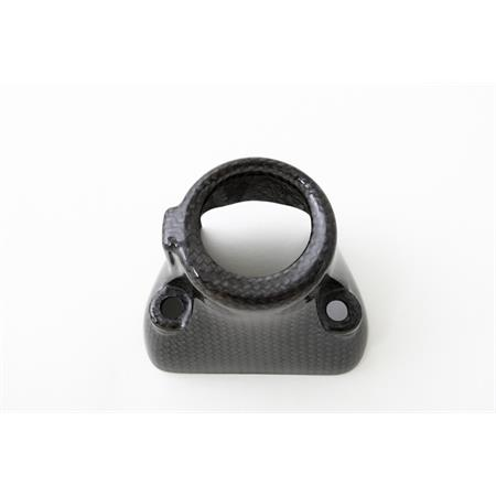 fullsixcarbon-coperchio-blocchetto-chiave-ducati-hypermotard-796-1100