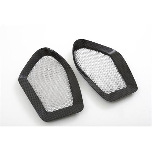 fullsixcarbon-kit-prese-aria-cover-serbatoio-ducati-monster-696-796-1100_medium_image_1
