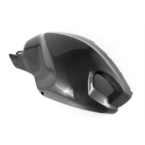fullsixcarbon-cover-destra-serbatoio-ducati-monster-696-796-1100_medium_image_1