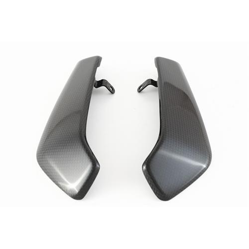 fullsixcarbon-radiator-cover-set