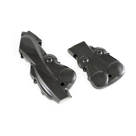 cam-belt-cover-set