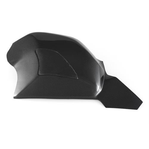 fullsixcarbon-protezione-forcellone-con-slider-ducati-panigale-v4-v4-r-streetfighter-v4_medium_image_2