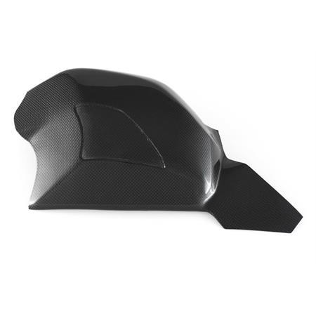 fullsixcarbon-protezione-forcellone-ducati-panigale-v4
