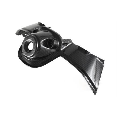 fullsixcarbon-copri-blocchetto-chiave-ducati-panigale-v4