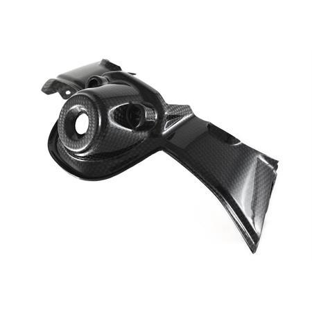 fullsixcarbon-copri-blocchetto-chiave-ducati-panigale-v4-v4-r-streetfighter-v4