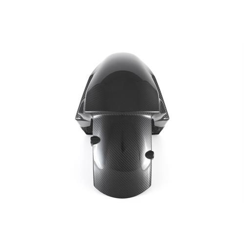 fullsixcarbon-parafango-anteriore-kawasaki-ninja-zx-10r_medium_image_3