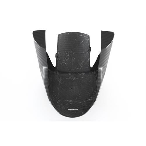 fullsixcarbon-parafango-anteriore-kawasaki-ninja-zx-10r_medium_image_4