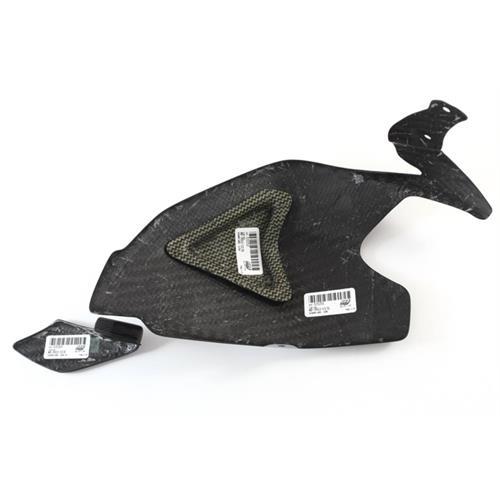 fullsixcarbon-protezione-forcellone-con-slider-e-pinna-catena-ducati-panigale-1199-1299-r_medium_image_4