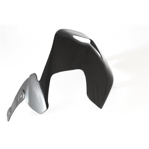 fullsixcarbon-protezione-forcellone-aperta-no-slider-ducati-panigale-1199-1299-r_medium_image_3