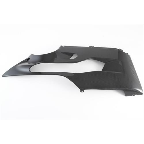fullsixcarbon-carena-laterale-inferiore-destra-ducati-panigale-899-1199-1299-r_medium_image_3