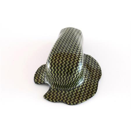 fullsixcarbon-protezione-pompa-acqua-kevlar-bmw-s-1000rr