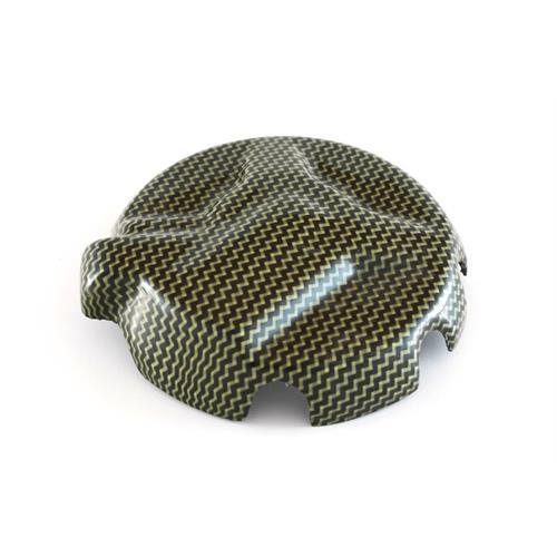 fullsixcarbon-alternator-cover-protection-guard-kevlar-bmw-s-1000rr