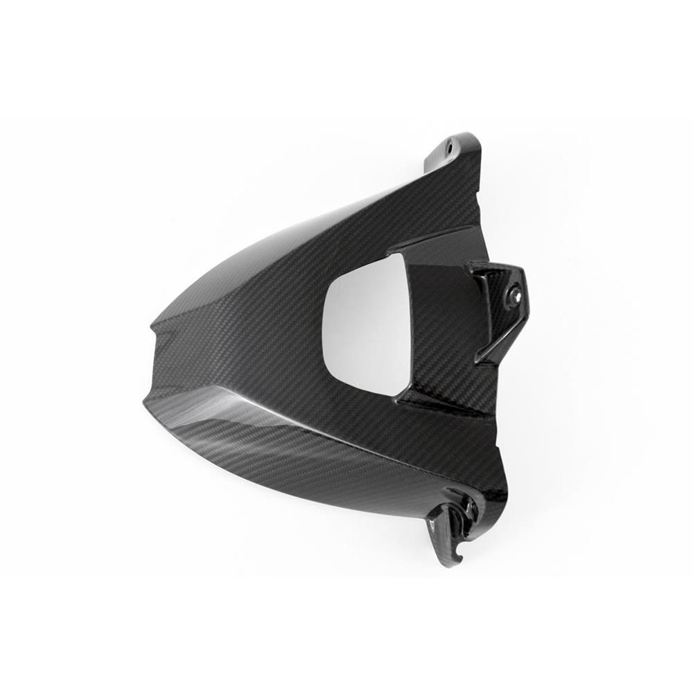 REAR MUDGUARD, OEM - BMW S 1000 RR / S 1000 R Naked S