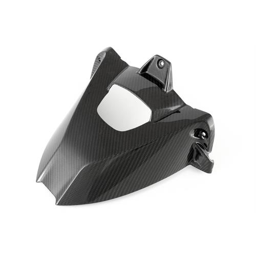 fullsixcarbon-parafango-posteriore-originale-bmw-s-1000-rr-s-1000-r-naked_medium_image_4