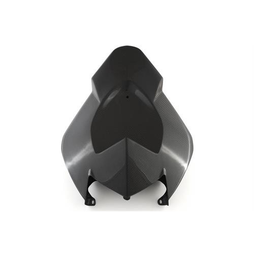 fullsixcarbon-codone-racing-monoposto-bmw-s1000rr_medium_image_3