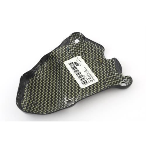 fullsixcarbon-protezione-rotore-accensione-bmw-s1000rr_medium_image_4