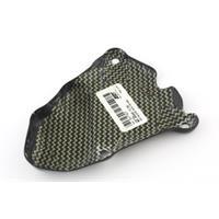 fullsixcarbon-protezione-rotore-accensione-bmw-s1000rr_image_4