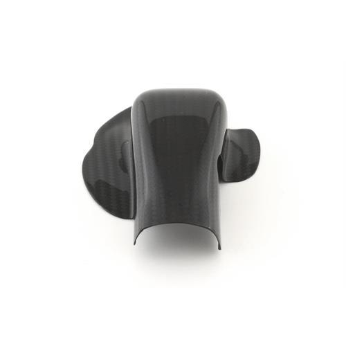 fullsixcarbon-protezione-pompa-acqua-bmw-s1000rr_medium_image_4