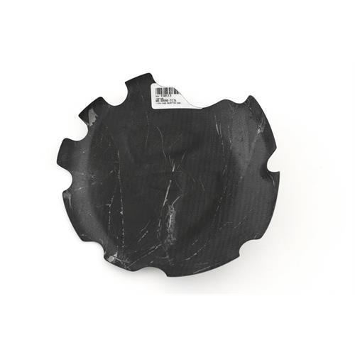 fullsixcarbon-protezione-frizione-bmw-s1000rr_medium_image_4