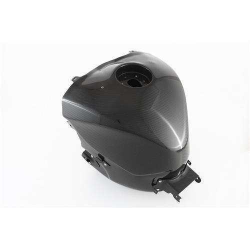 fullsixcarbon-fuel-tank-bmw-s1000r-naked-s1000rr