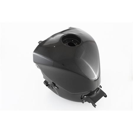 fullsixcarbon-serbatoio-carburante-bmw-s1000r-naked-s1000rr
