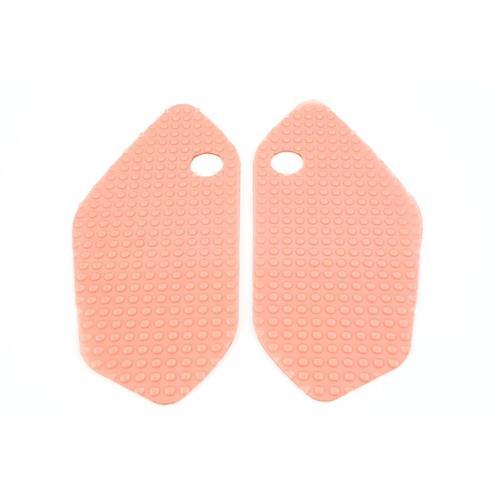 fullsixcarbon-protezione-serbatoio-trasparente-bmw-s1000rr-s1000r-naked_medium_image_3
