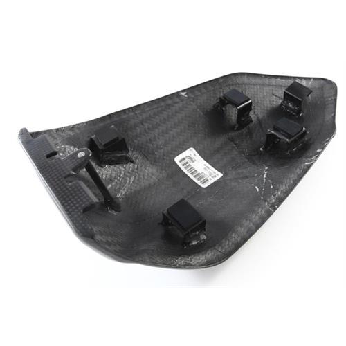fullsixcarbon-cover-monoposto-con-tampone-in-carbonio-ducati-panigale-899-1199_medium_image_4