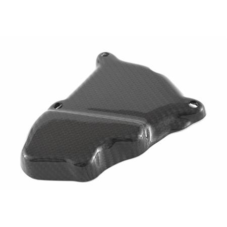 fullsixcarbon-protezione-coperchio-rotore-accensione-bmw-s-1000-rr-s-1000-r-naked-s-1000-xr