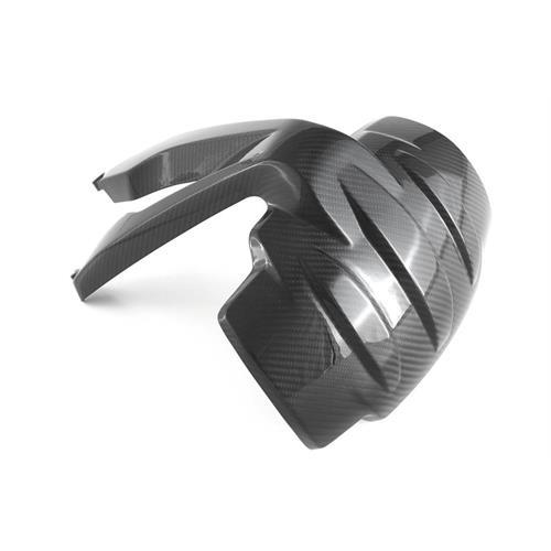 fullsixcarbon-paraspruzzi-posteriore-bmw-r-1200-gs