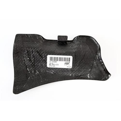 fullsixcarbon-supporto-batteria-ducati-panigale-899-1199-959-1299-r_medium_image_4