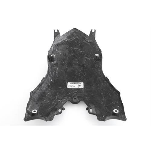 fullsixcarbon-cover-serbatoio-bmw-f-800-gs_medium_image_3