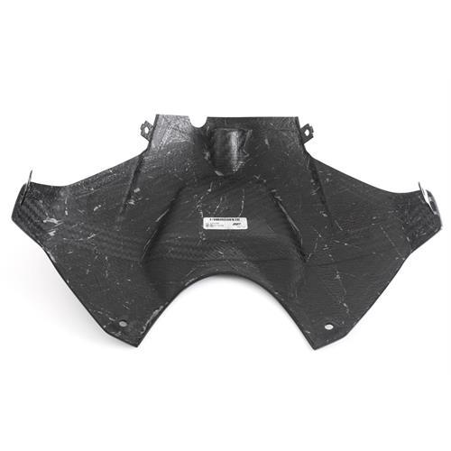 fullsixcarbon-cover-serbatoio-bmw-s-1000-r-naked-s-1000-rr_medium_image_4