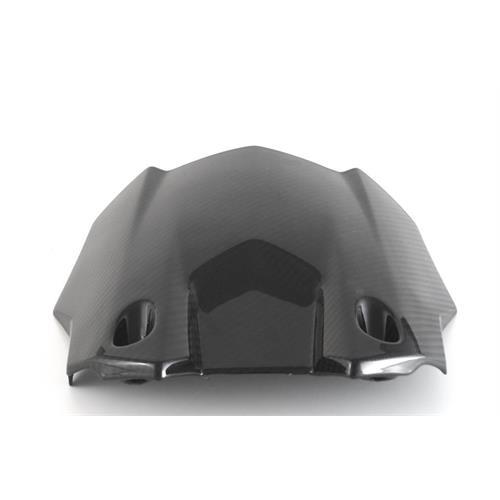 fullsixcarbon-parafango-posteriore-yamaha-yzf-r1_medium_image_3